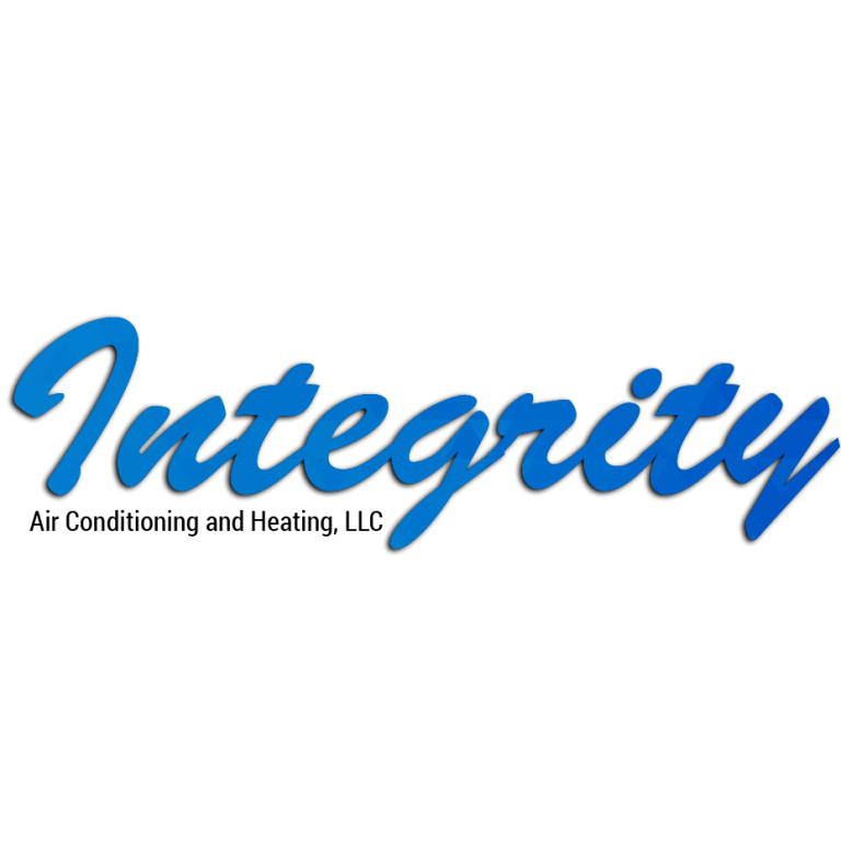 Integrity AC and Heating
