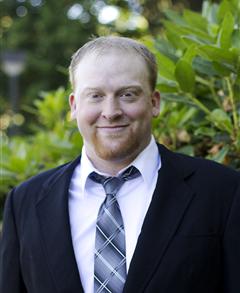 Farmers Insurance - Chad Lynch