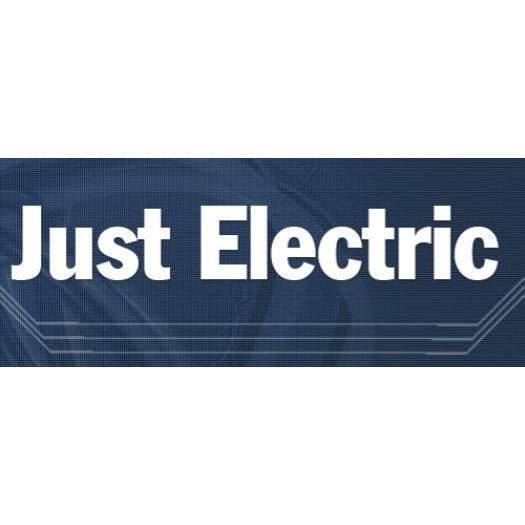 Just Electric image 3