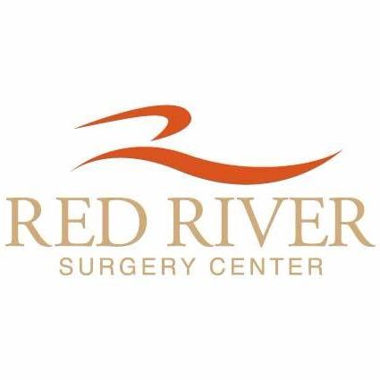 Red River Surgery Center