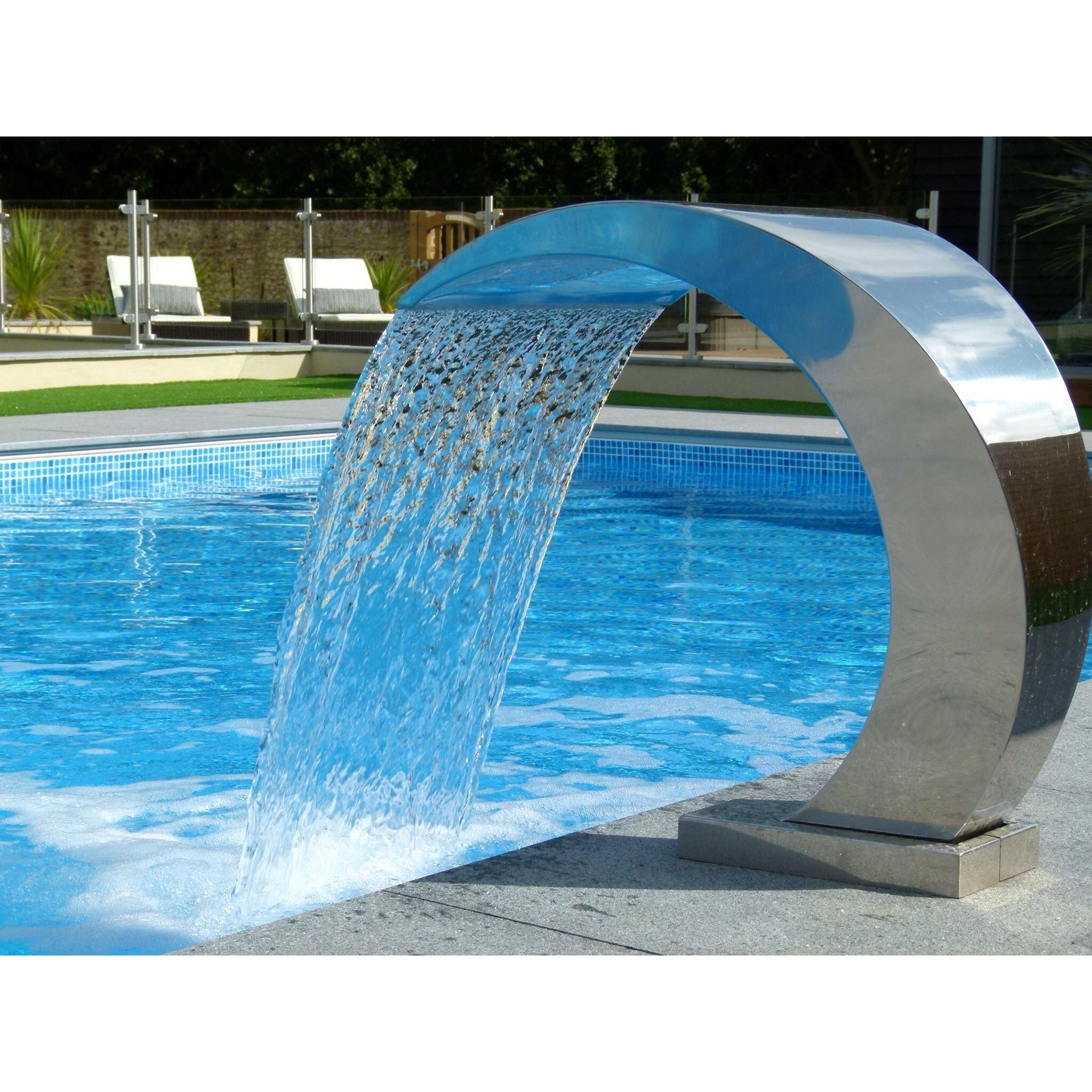 Letts swimming pools ltd semer opening times semer for Outdoor pools open