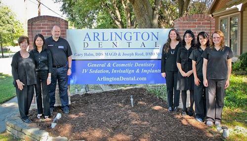 Arlington Dental image 9