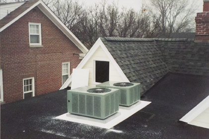 All County Air Conditioning & Heating image 6