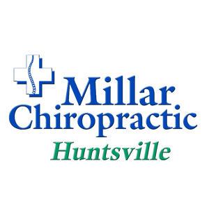 Millar Chiropractic - Huntsville AL (Williams Ave)