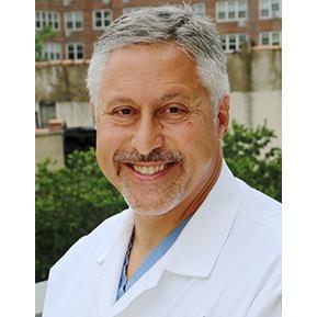 Seth A. Waldman, MD