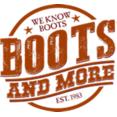 Boots & More - Jackson image 1