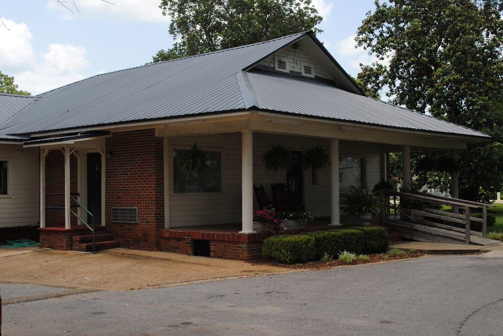 Windwood Inn image 1