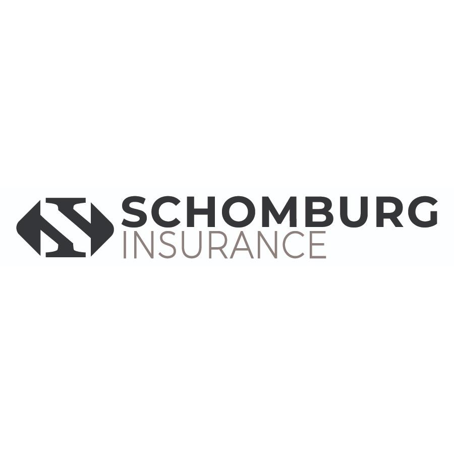 Schomburg Insurance Agency