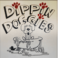 Dippin' Doggies Pet Wash And Grooming