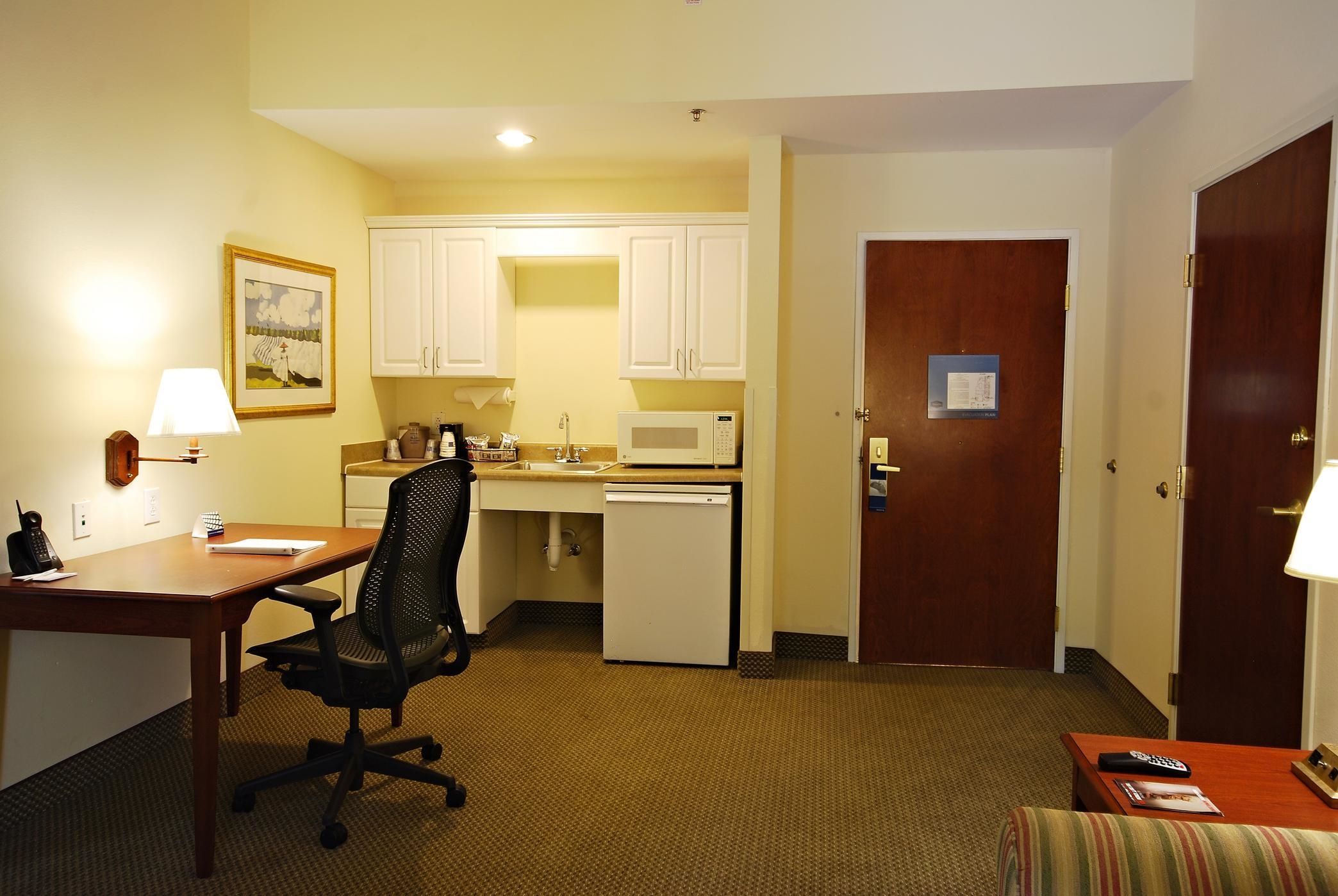 Hampton Inn & Suites Charleston/West Ashley image 0