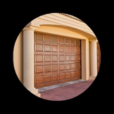 Jess's Overhead Garage Doors image 0