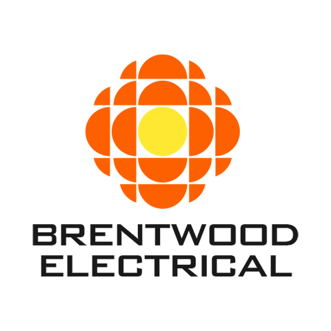 Brentwood Electrical Contractors