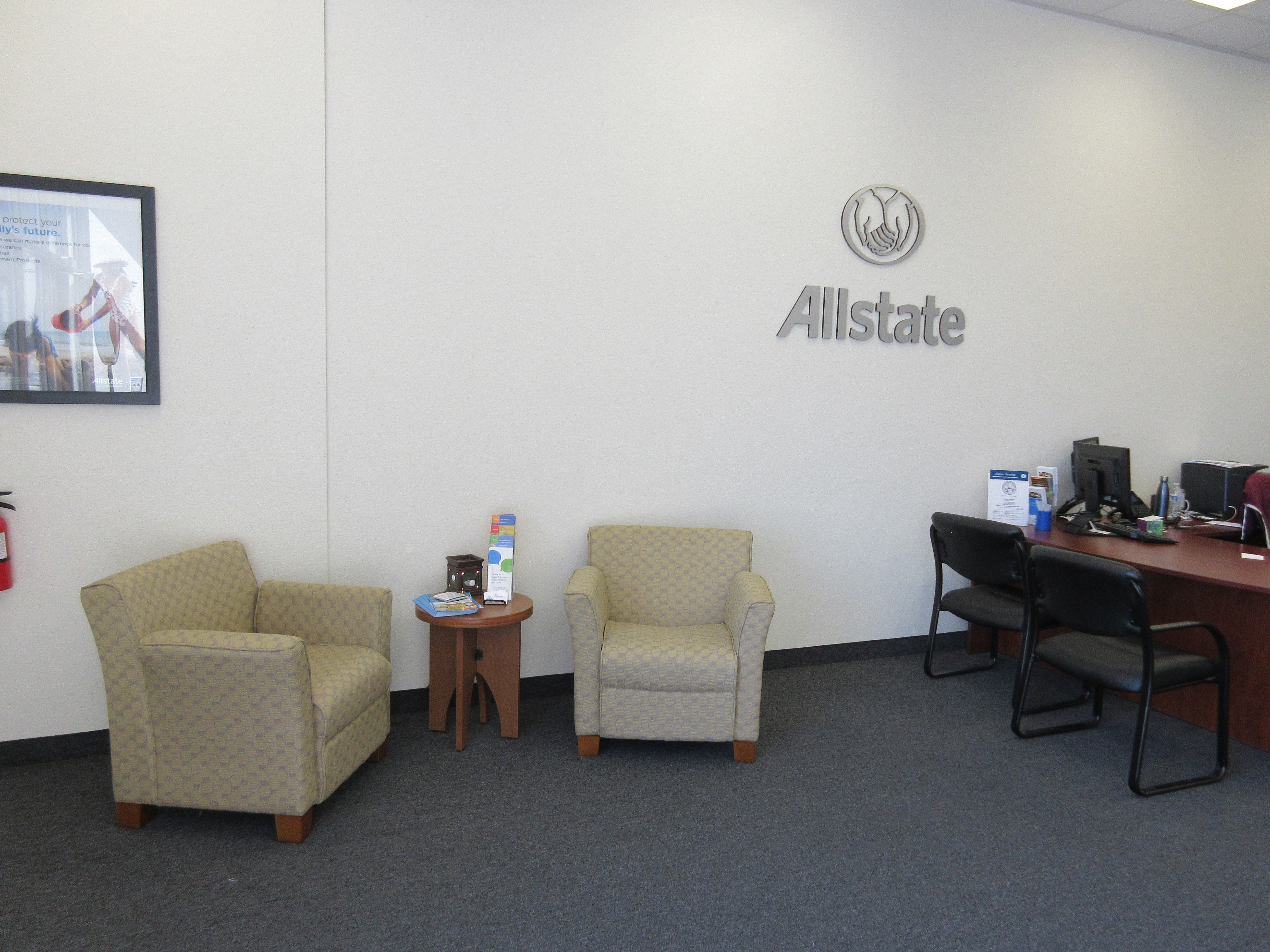 Gary Cox: Allstate Insurance image 5