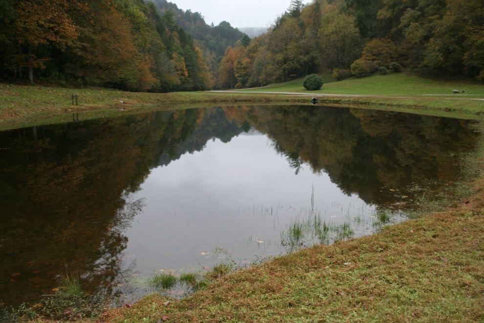 Mountain Property Brokerage image 10