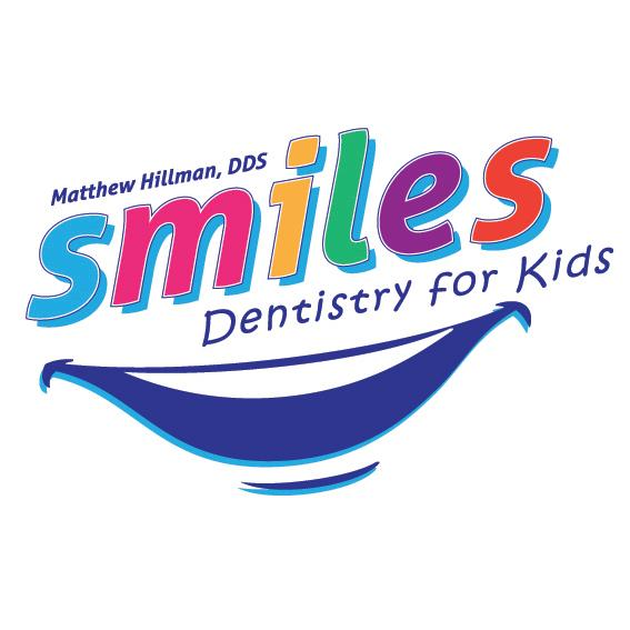 Smiles Dentistry for Kids