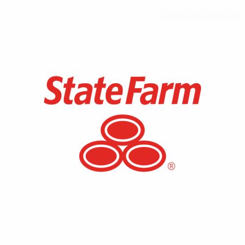 Matt Funicello - State Farm Insurance Agent