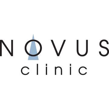 Novus Clinic Total Eye Care - Green