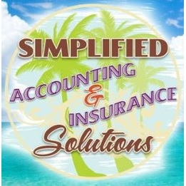 Simplified Accounting & Insurance Solutions
