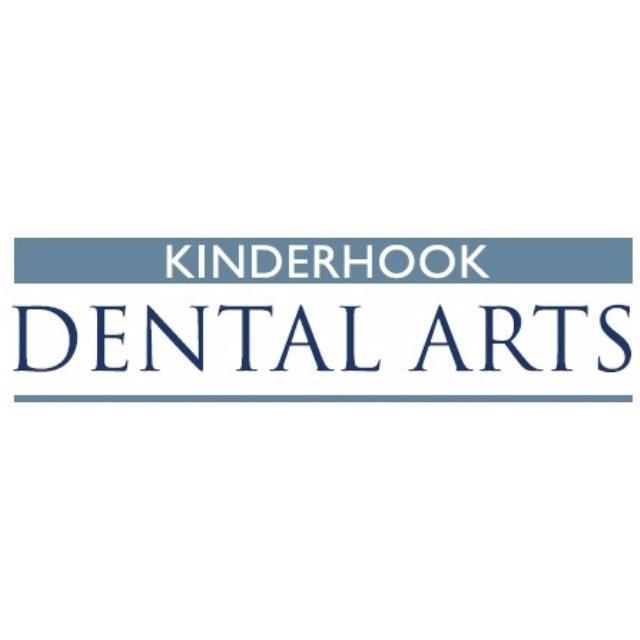 Kinderhook Dental Arts