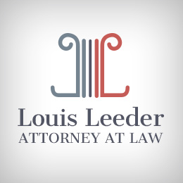 Louis Leeder Attorney at Law