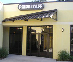 PrideStaff image 0