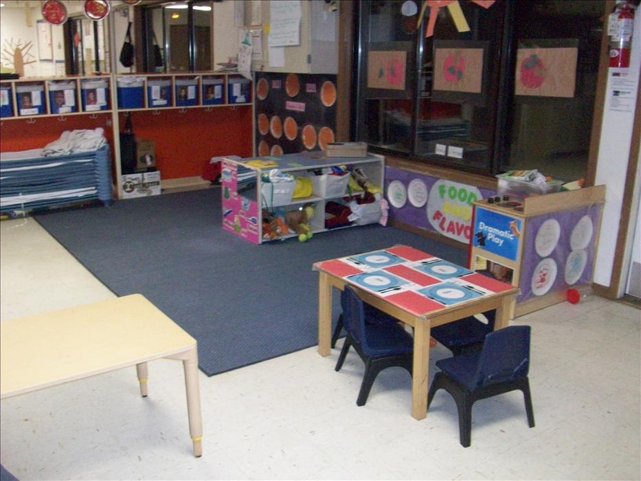 West Cedar Rapids KinderCare image 13