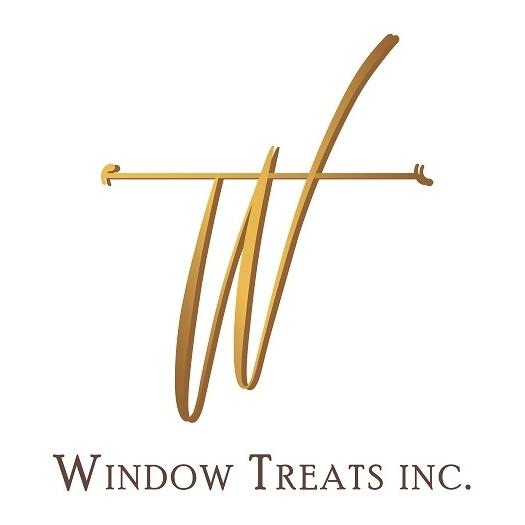 Window Treats Inc.