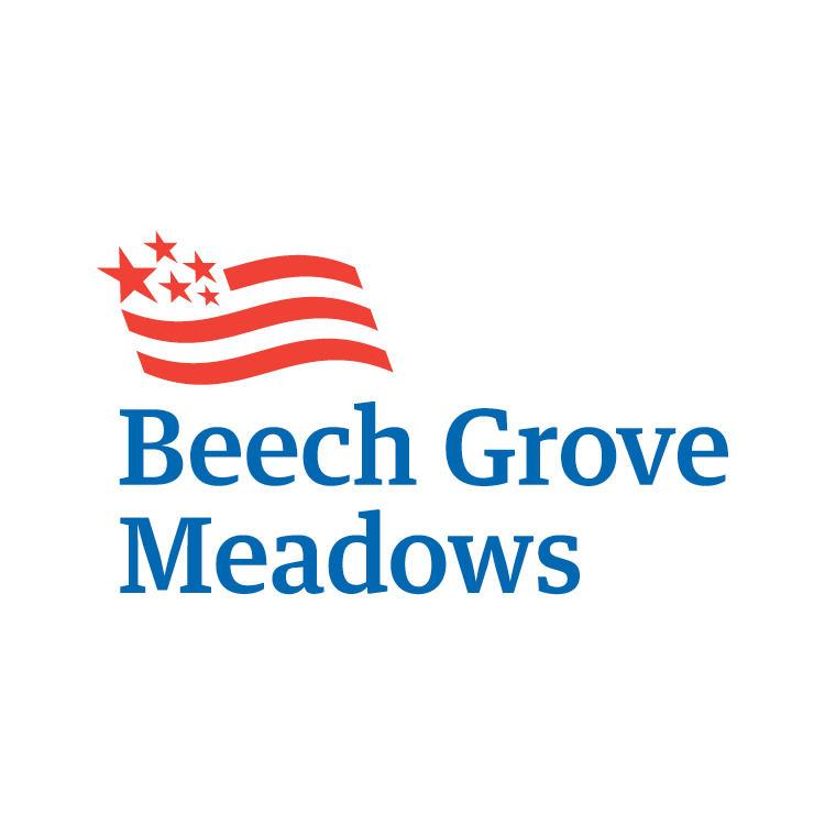 Beech Grove Meadows