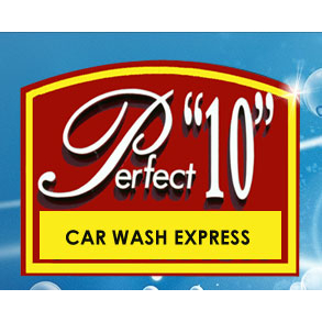 Perfect  Car Wash Express Fridley Mn
