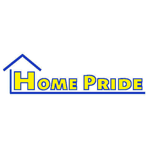 Home Pride Carpet Cleaning