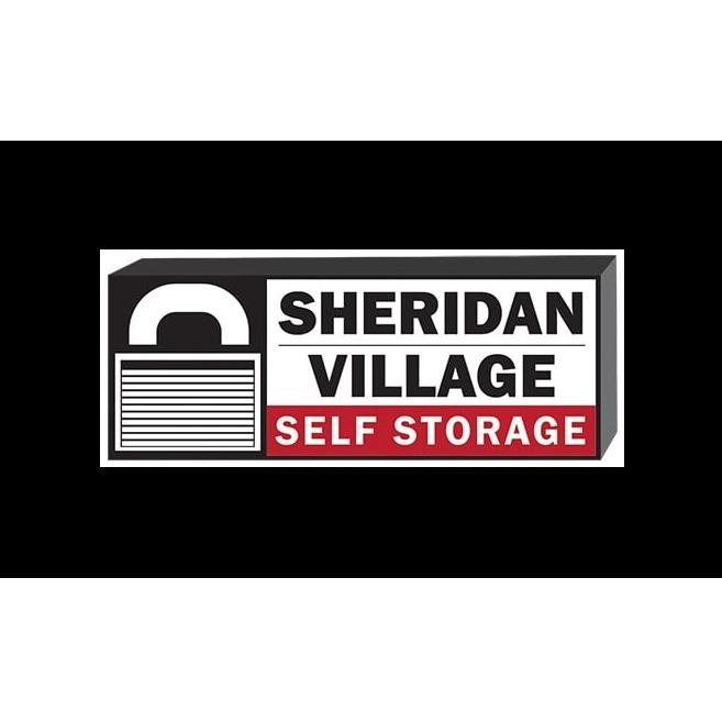 Sheridan Village Self Storage