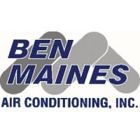 Ben Maines Air Conditioning, Inc.