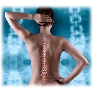 Frank Chiropractic Center