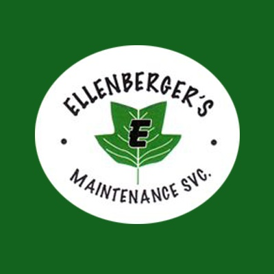 Ellenberger's Maintenance Services Inc