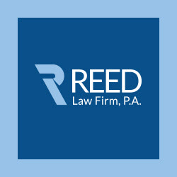 Reed Law Firm, P.A.