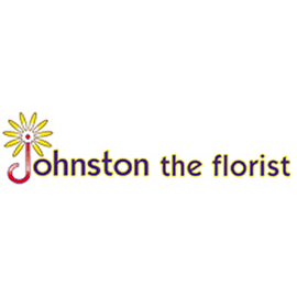 Johnston The Florist