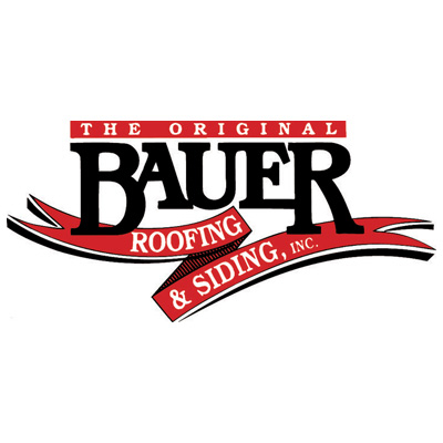 Bauer Roofing, Siding, Windows & Doors