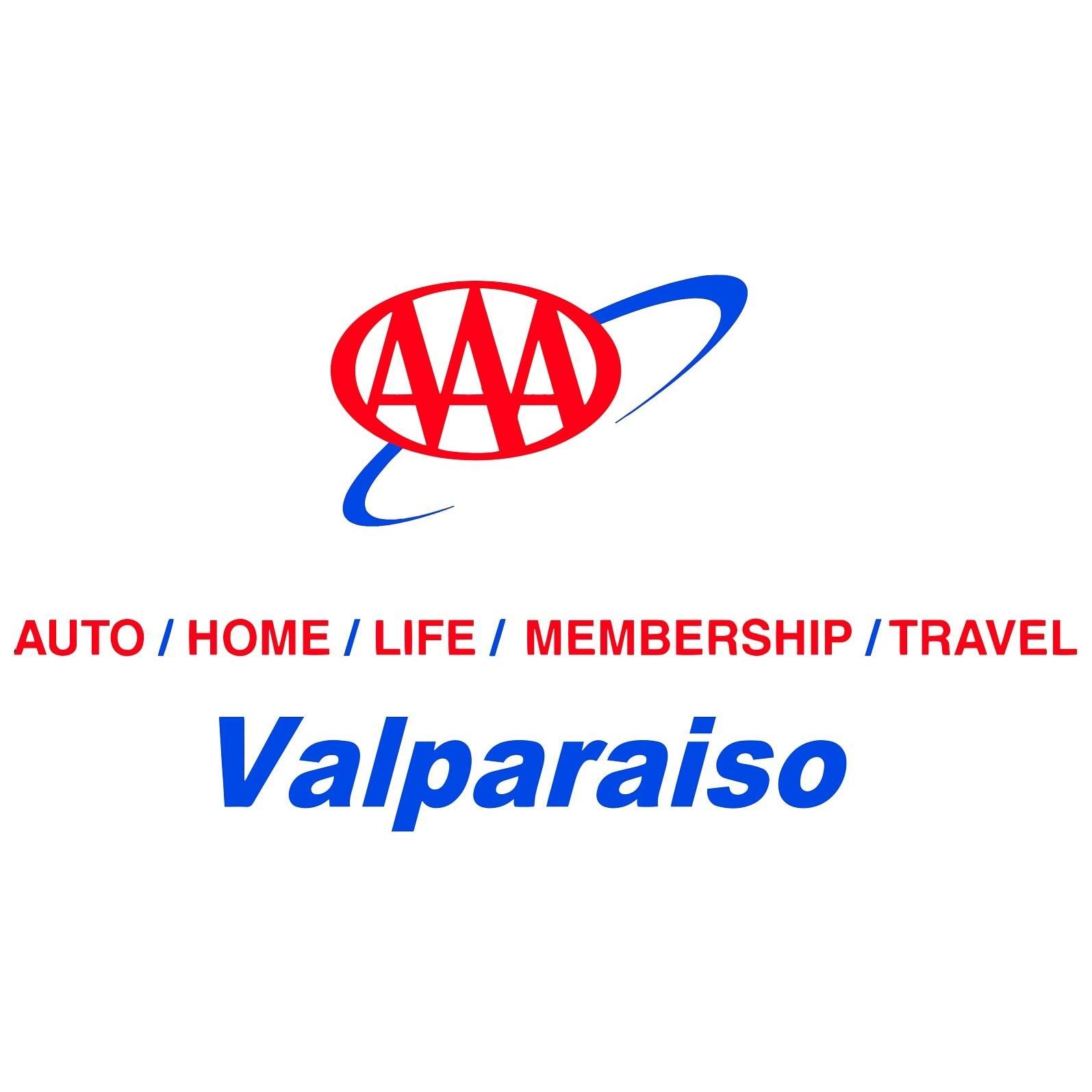 AAA Valparaiso