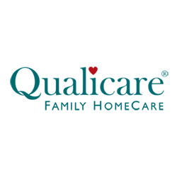 Qualicare Southwest Indiana image 0