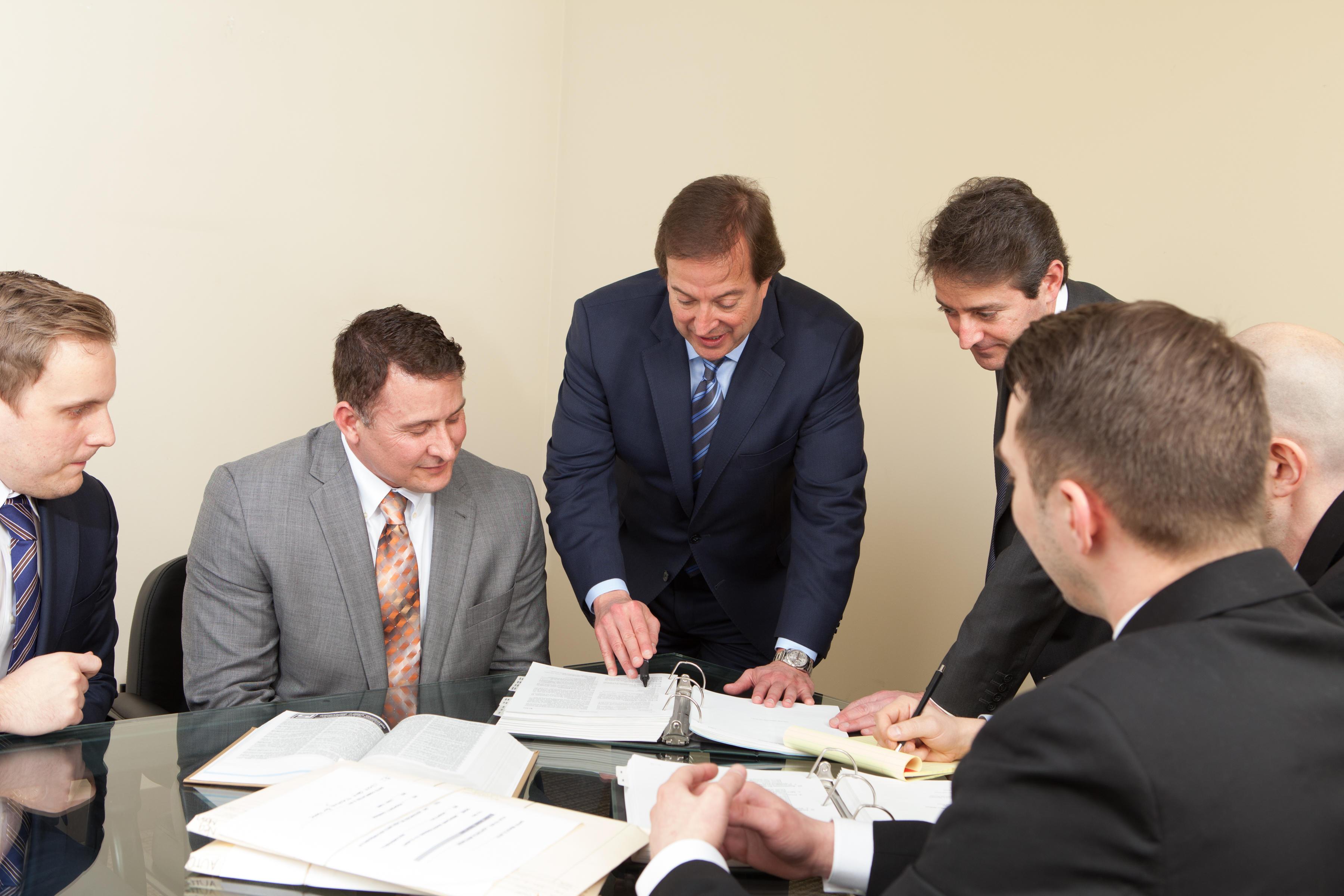 Sklare Law Group, LTD. image 1