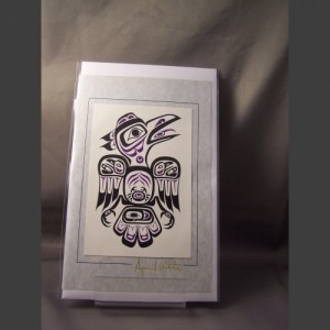 Haida Arts & Jewellery
