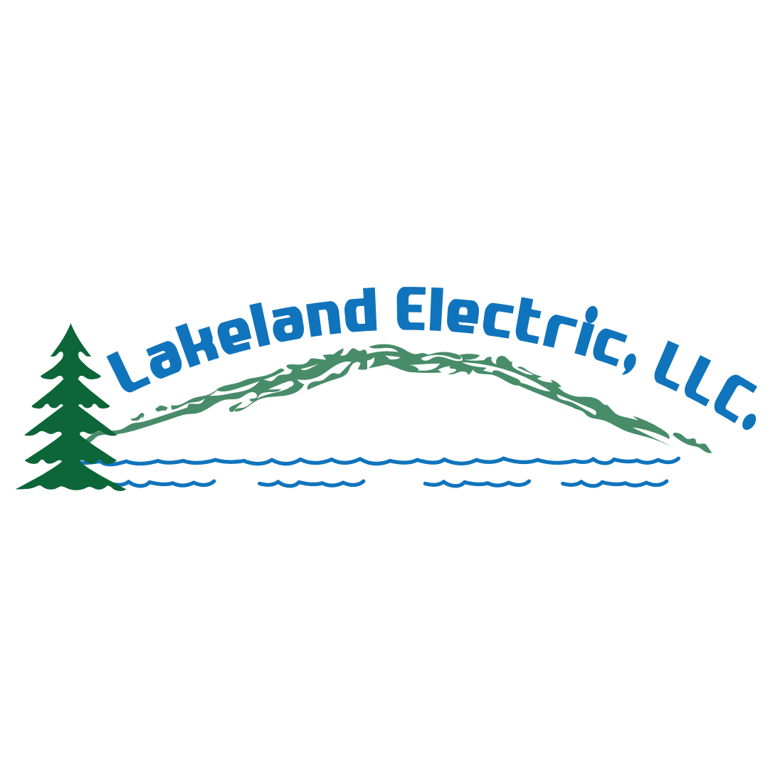 Lakeland Electric Llc Spirit Lake Id Electrical Consultants Mapquest
