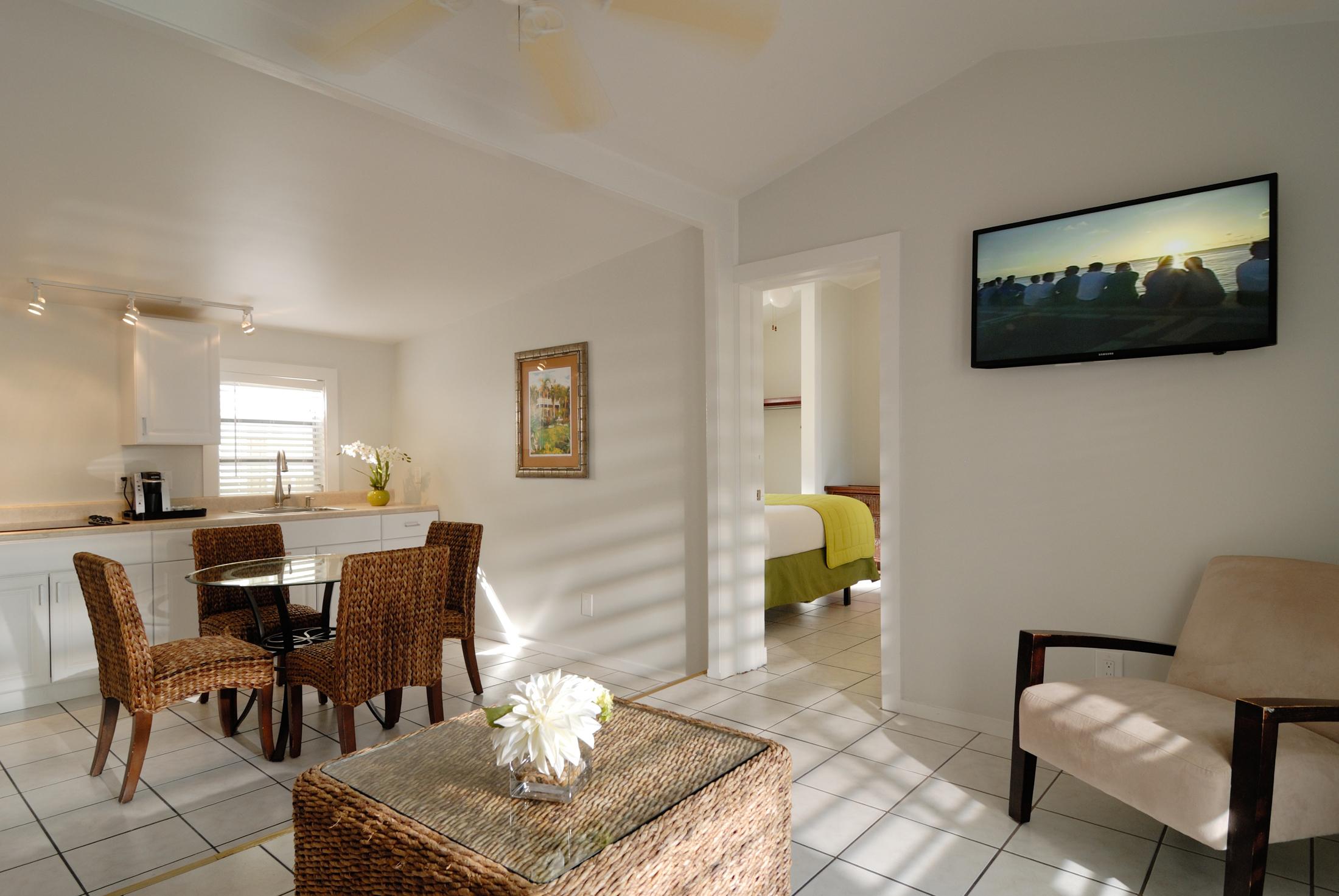 Merlin Guest House in Key West image 2
