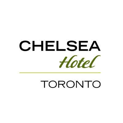 CHELSEA HOTEL, TORONTO in Toronto: Chelsea Hotel, Toronto