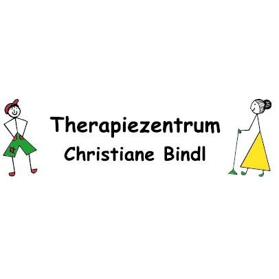 Logo von Bindl, Christiane