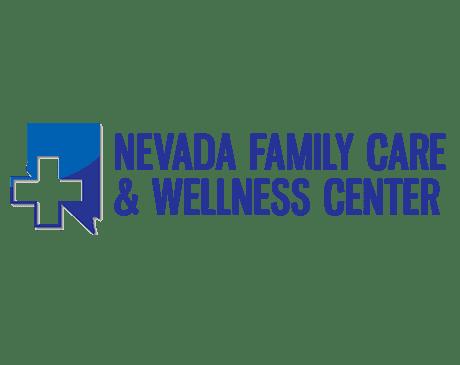 Nevada Family Care & Wellness Center image 0