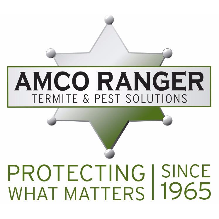 Amco Ranger Termite & Pest Solutions