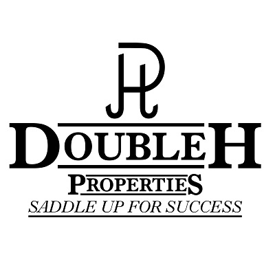 Double H Property Management, LLC