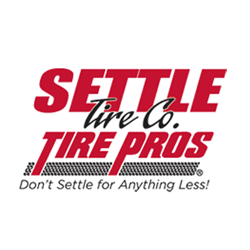 Settle Tire Co. Tire Pros