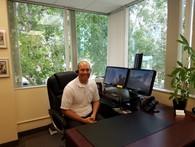 Sean McMullin: Allstate Insurance image 5